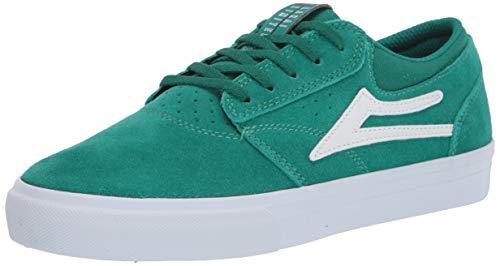 Zapatillas Skate  marca Lakai Footwear Mens