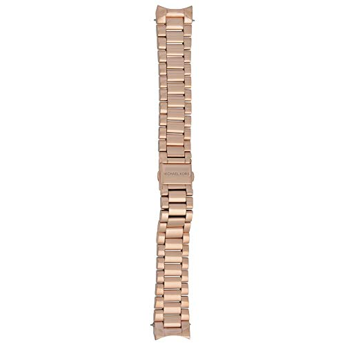 Michael Kors MK6092-STRAP Ladies Blair Strap