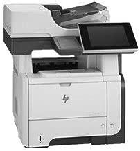 Renewed HP LaserJet Enterprise 500 M525F M525 CF117A All-in-One Machine w/90 Day Warranty