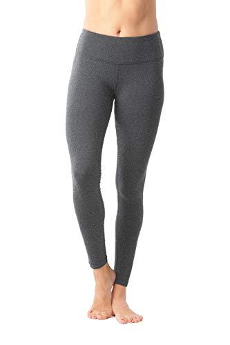 women's power flex yoga pants