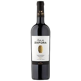 Tinto-da-nfora-Rotwein-3-Flaschen