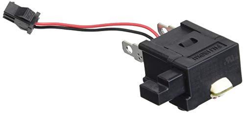 Hitachi 371907 C18Dbalp4 - Interruptor