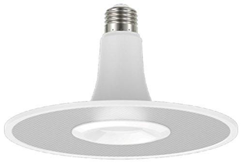 SYLVANIA 29004 Ampoule LED, Transparent