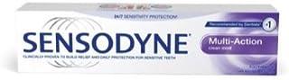 Sensodyne Sensodyne Multi Action Clean M, count