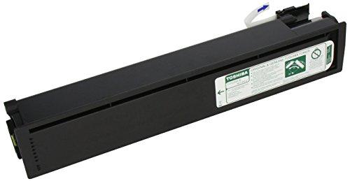 adquirir toner impresora toshiba on line