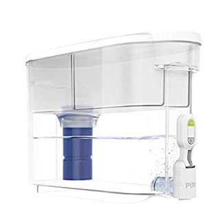 Pur Water Dispenser Filtration System and Filter (B0006MQCA4)   Amazon price tracker / tracking, Amazon price history charts, Amazon price watches, Amazon price drop alerts