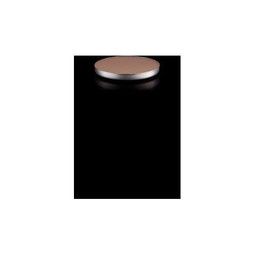 MAC eyeshadow WEDGE refill pan - for Pro Palette