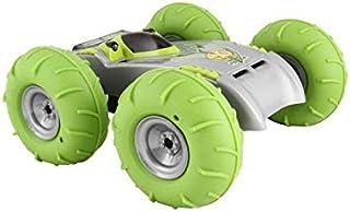 RC Surmount All Terrain Stunt Vehicle