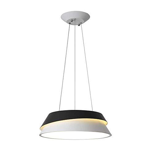JYDQM Metal Antiguo del Globo de la lámpara con la lámpara de Techo de la Jaula de Montaje Empotrado Base Ligera