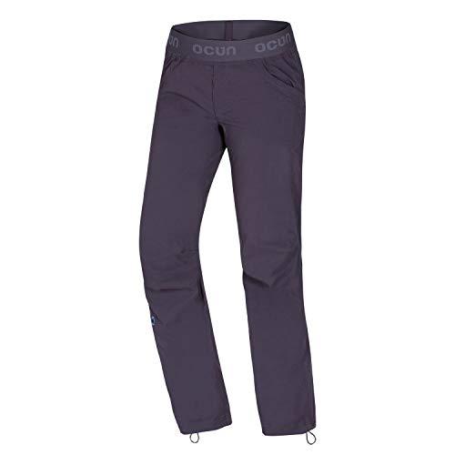 Ocun Mánia Jeans Herren Dark Blue 2020 Hose