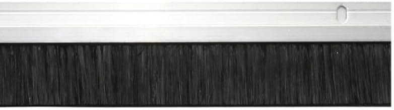 Pestillo para puerta acero inoxidable, 72 x 50 mm, 2 unidades Sourcingmap