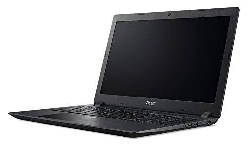 Compare Acer NX.GY9AA.002 vs other laptops