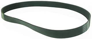 Treadmill Doctor Drive Belt for ProForm 900 Cardio Cross Trainer Elliptical DREL45011 / DREL4501.1