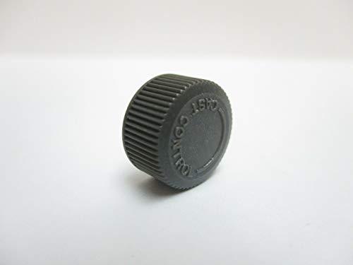 SHIMANO BAITCASTING Reel Part - BNT1665 Crestfire 200A - (1) Cast Control Cap