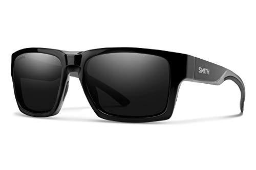 Smith Outlier XL 2 ChromaPop Polarized Sunglasses -  Smith Optics, 200673807596N