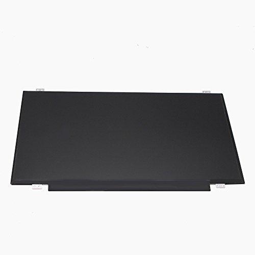 LCDOLED Exact Model B140HAN01.2 Matte 14.0 inch LED Screen 19201080 IPS Panel