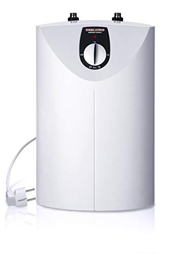 Stiebel Eltron SNU 5 SL | 5 Liter Variante