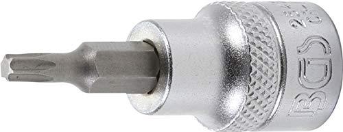 BGS 2541 | Douille à embouts | 10 mm (3/8\