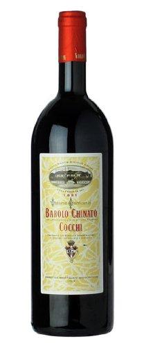 Cocchi - Barolo Chinato 1 lt.