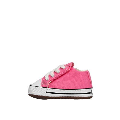 Converse - Ctas CRIBSTER Mid 865160C Pink,...