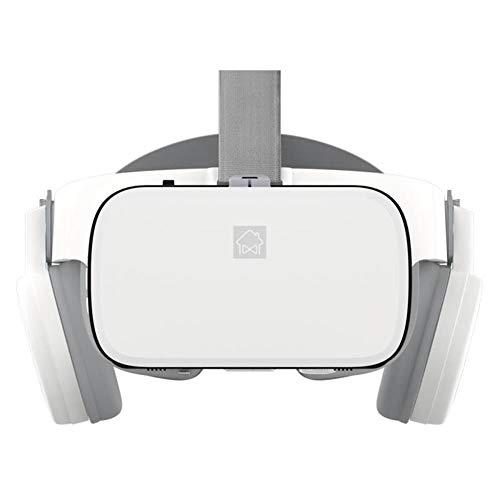 gafas bluetooth de realidad virtual fabricante LIUJIAMIN