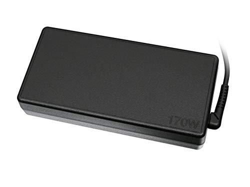 Lenovo ThinkPad W541 (20EF/20EG) Original Netzteil 170 Watt Flache Bauform