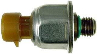 Sinister Diesel Injection Control Pressure Sensor (ICP) for 2004-2007 Ford Powerstroke 6.0L (Passenger Valve Cover)