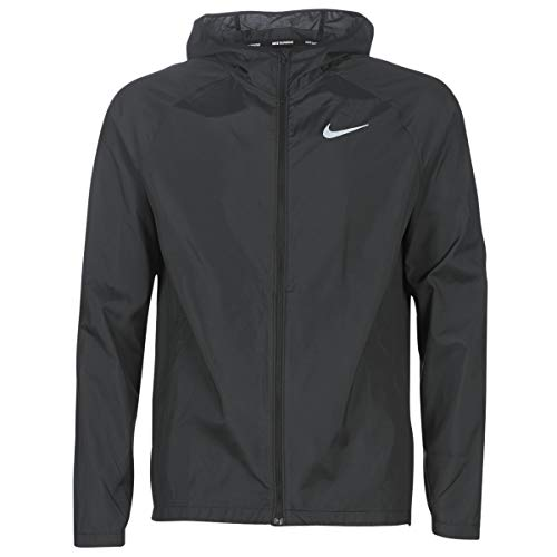 Nike Essential, Scarpe da Ginnastica Uomo