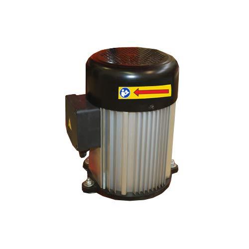 ATIKA Ersatzteil | Motor 400V für Holzspalter ASP 12 TS