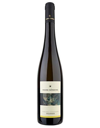 Südtirol - Alto Adige Valle Isarco DOC Sylvaner Manni Nössing 2019 0,75 L