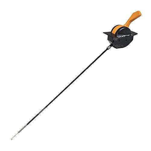 John Deere Original Equipment Push Pull Cable #GY21983