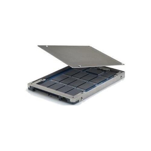ASA5500X-SSD120= - GB MLC SED SSD (Spare) IN ASA 5512-X Through 5555-X 120