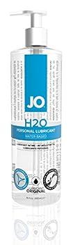 Best jo lubrication Reviews
