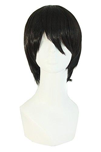 pelucas hombre en internet