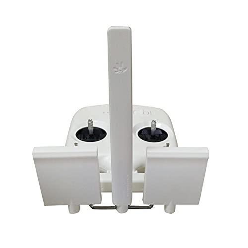 XINLIN Ruderude DJI. Phantom 3 Standard. 3S 3SE. Remote Controller Refitting Antenna WiFi Extender Signal Booster Distance Distance Booster Drone Accessory