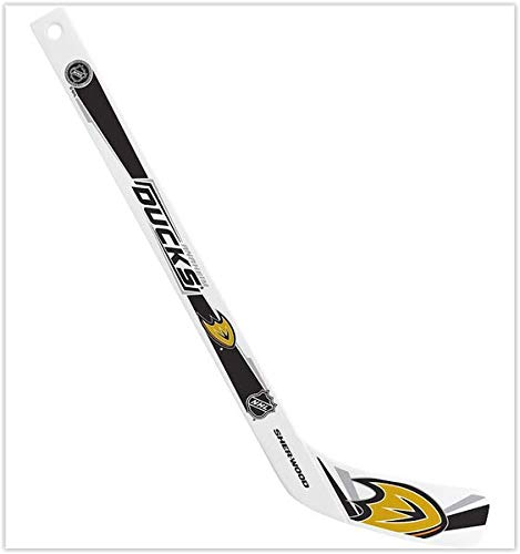 Mini-Hockeyschläger Sher-Wood Player NHL Washington Capitals