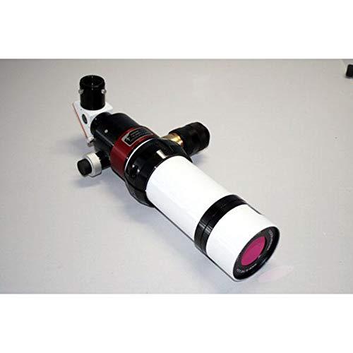 Lunt Solar Systems Telescopio Solar Lunt St 60/500ls60t ha DS50B1200Ft PT OTA