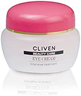Cliven Beauty Care Anti Wrinkle Cream