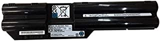 7XINbox 10.8V 72Wh 6700mAh FPCBP373 FMVNBP222 Replacement Laptop Battery for Fujitsu Lifebook T732 T734 T902