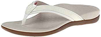 7. Vionic Women's Tide II Toe Post