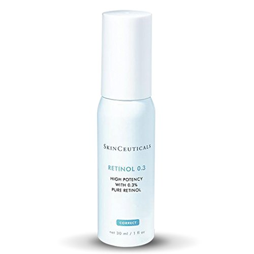 SkinCeuticals Correct Retinol 0.3 30ml