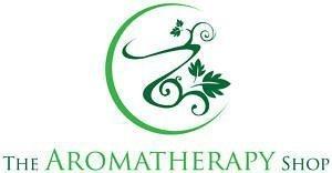 The Aromatherapy SHOP géranium et orange douce après-shampooing - 100ml