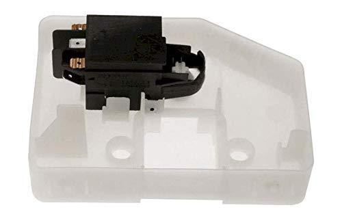SemBoutique – Marca – Karcher – Designación – Interruptor de marcha atrás – Referencia – 47442060