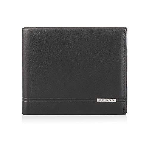 Cross Classic Men's Leather Wallet