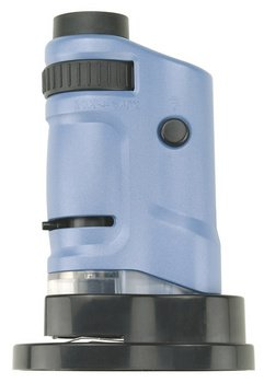 Mikroskop Mini Zoom