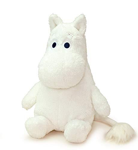 Moomin S Oh and Oh ho ho (japan import)