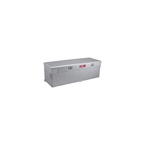 auxiliary fuel tank tool box - 2