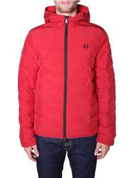 Fred Perry Jas Heren