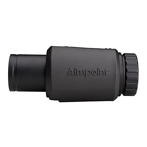 Aimpoint 3X-C Magnifier - No Mount - 200273
