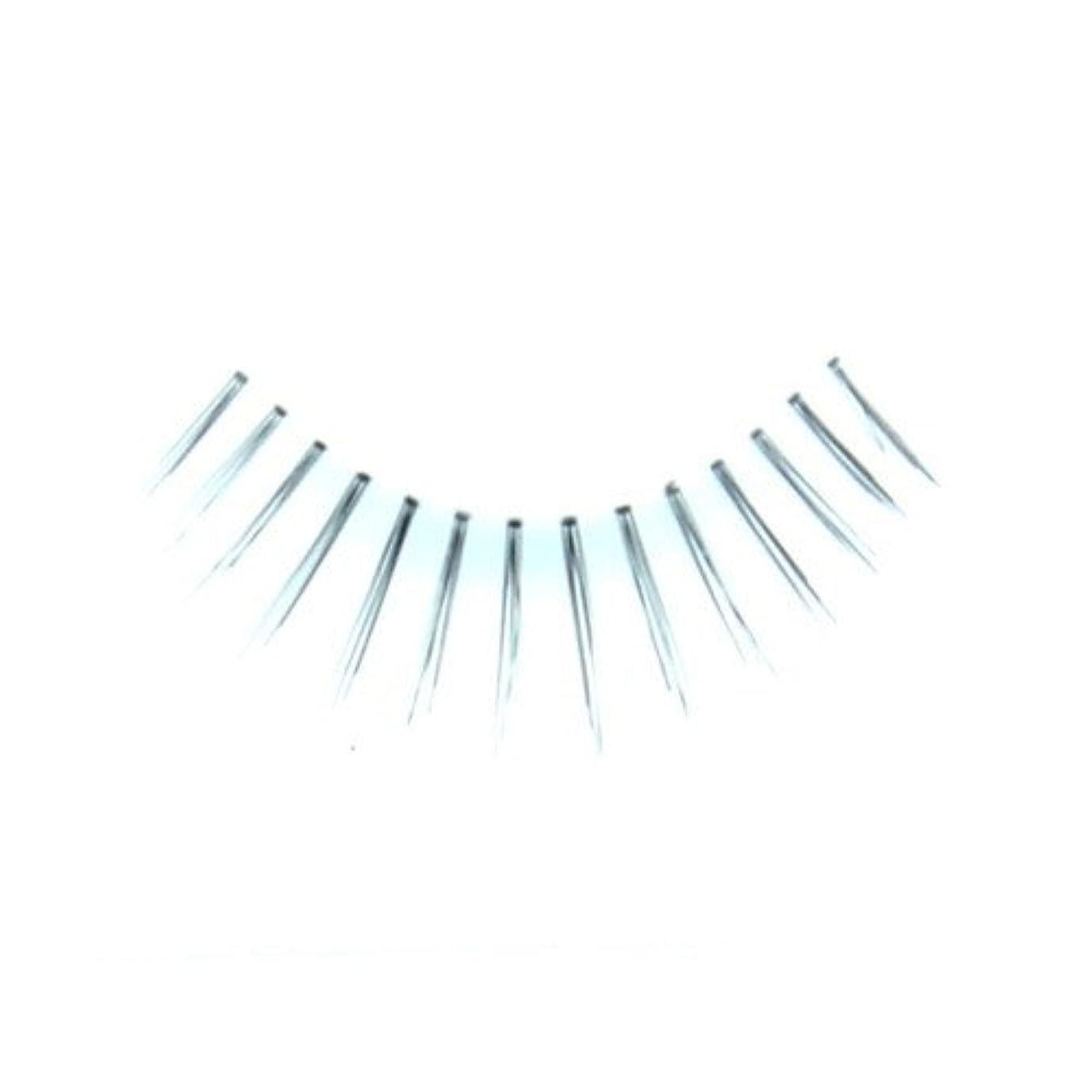 く刈るヒープCHERRY BLOSSOM False Eyelashes - CBFL013 (並行輸入品)